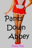 Pantsdown Abbey